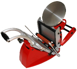 Adana-8x5-Machine
